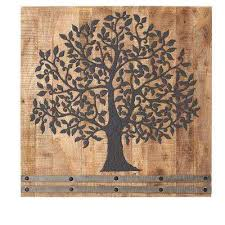 home decorators collection clear all compare 36 in h x 36 in w arbor tree of life wall art on home decorators collection wall art with home decorators collection special values wall art wall decor