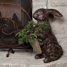 Rabbit Decorative Accessories 100 best Rabbit Decor images on Pinterest Bunnies Bunny and 5