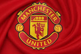 Manchester united football club is a professional football club based in old trafford, greater manchester, england, that competes in the premier league, the top flight of english football. Bangkok Thailand 10 Juli 2016 Das Logo Von Manchester United Auf Fussball Jersey Am Juli 10 2016 In Bangkok Thailand Lizenzfreie Fotos Bilder Und Stock Fotografie Image 59324503