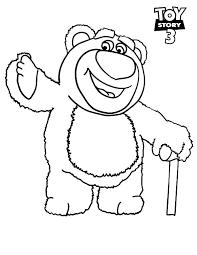 toys story coloring pages. Modren Toys Brilliant Toy Story Coloring Online Free Book Pages  For Toys T