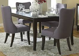 mid century modern dining room chairs unique high end dining room chairs high end dining chairs