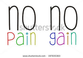 no pain no gain essay no pain no gain essays ladyc77705 brainia