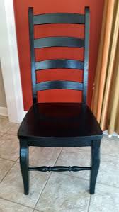furniture restoration projects. Dining Room Furniture Restoration And Refinishing Cockeysville Baltimore County York Rd Area Chairs Tables Cabinets Buffets Projects S