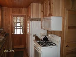 used kitchen cabinets okc luxury kitchen cabinets okc pretty 17 and bathroom oklahoma city ok within