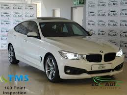 All BMW Models bmw 328i gran turismo : Used BMW 328i GT Sport Line Auto (F34) for sale in Gauteng ...