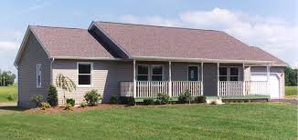84 lumber house plans. Beautiful House Hickory_house_plan_cover And 84 Lumber House Plans S