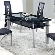 global furniture dining table global furniture dining table black table x x new global furniture dining table