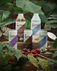 One of the best products from shark tank.. Super Coffee Posts Facebook