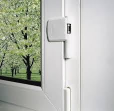 Gegen Einbruchschutz Fensterriegel Nachrüsten Aber Wie Allgemein