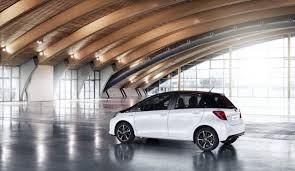2014 Toyota Verso UK Specs Released - autoevolution