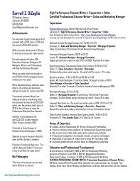 Resume For A Bartender Stunning Resume Bartender Resume Examples Awesome Good Phrases Example