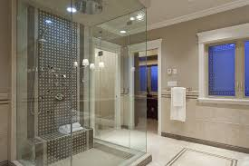 dining ensuite ensuite shower