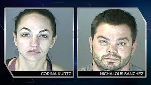 Suspects arrested in deadly pedestrian hit-and-run   FOX31 Denver
