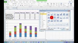 create a schedule in excel save excel chart as template 2013 new stock employee schedule excel