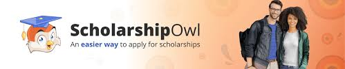 do s and don ts for writing a scholarship essay scholarshipowl