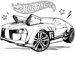 Small Picture Unique Hot Wheels Coloring Pages 82 In Gallery Coloring Ideas with