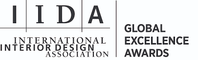 IIDA presents more than ten competitions annually, each one celebrating a  different aspect of interior design worldwide. Do you have what it takes to  win?