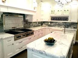 white kitchen grey countertop shaker cabinets with gray granite white grey and quartz white kitchen with white kitchen grey countertop