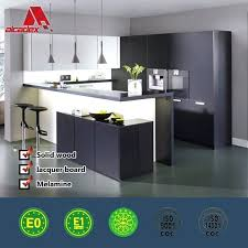 fascinating knockdown kitchen cabinets knock down suppliers