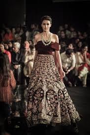 Manish Malhotra Dress Designer Photos Manish Malhotra Design Manish Malhotra Lehenga Bridal