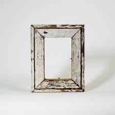 vintage wood frame designs innovative il fullxfull 322086713