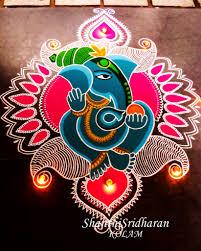 Diwali Rangoli Designs For Competition Rangoli Images For Diwali 2019 Beautiful Rangoli Designs