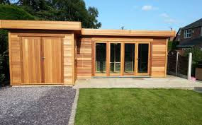 office garden shed. Gallery. Apex Garden Shed Office