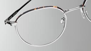 Eyeglasses Designs Styles Eyeglasses Warby Parker