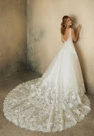 Marisa Bridal Size Chart Morilee 2089 Bridal Garden