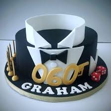 Man Birthday Cake Ideas United Images Wherecanibuyviagraonlineus