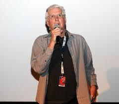 Robert Yeoman - Wikipedia