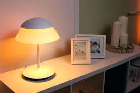 uplight table lamp image of table lamp decor uplight table accent lamp