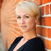 "5 ""Keri Gleason"" profiles | LinkedIn"