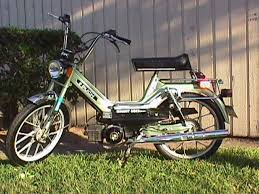 moped2 org mold htm