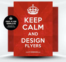 Design A Flyer Online Free Template Design Flyers Templates Online Free Ktunesound