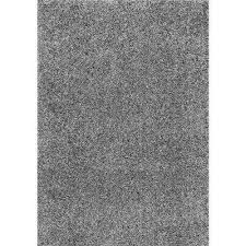 grey 8 ft x 10 ft area rug