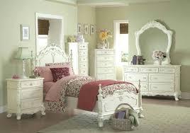 victorian bedroom furniture ideas victorian bedroom. Victorian Bedroom Furniture Wood White Ideas Style Uk . I