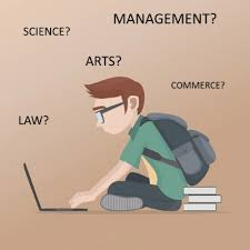 After 10th Courses Chart Career Guidance Opportunities Career Options After Class