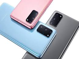 Gionee K30 Pro with 8GB RAM launched ...