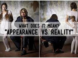 appearance versus reality in macbeth essay lady macbeth appearance vs reality essay the band lounge page zoom in essay