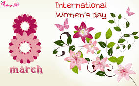 world women s day essay calendar 2017 of dorian gray essay
