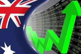 Kpmg Stock Chart Tech Capital Leading Source Of Financial News Investor