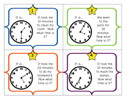 Math Worksheets Free Menu Image M Elapsed Time Lessons Tes Teach ...