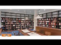 contemporary library furniture. Modern Library Furniture. Furniture G Contemporary