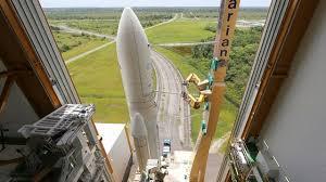 Resultado de imagem para imagem do satelite c4