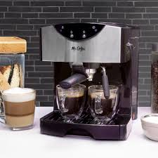 Coffee Machine Deals 12 Of The Most Impressive Deals Amazon Has To Offer Today Theberry