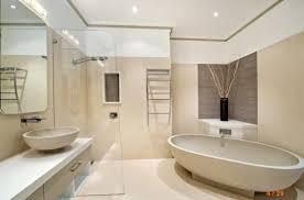 freestanding bath design ideas by bathrooms kitchens by urban