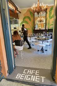 Ham steak, eggs, calla cakes, biscuit, grits yum! (5 tips) must have the chicken gumbo and the catfish with jambalaya. (10 tips) Historic French Quarter Restaurant Old Coffee Pot Is Back And So Are The Calas Where Nola Eats Nola Com