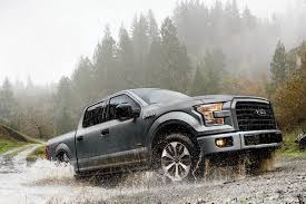 Top 5 best pickup trucks in the Philippines 2019 with lowest price tags