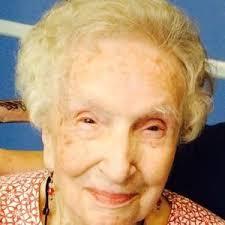 Ethel Blaszczuk Obituary Port Huron Michigan Pollock Randall